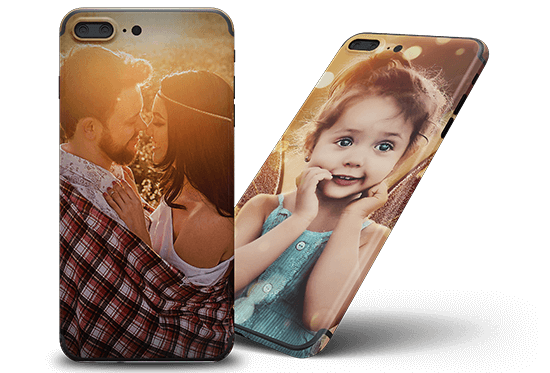 newest collection 5d88c a7fcc Custom Cell Phone Cases
