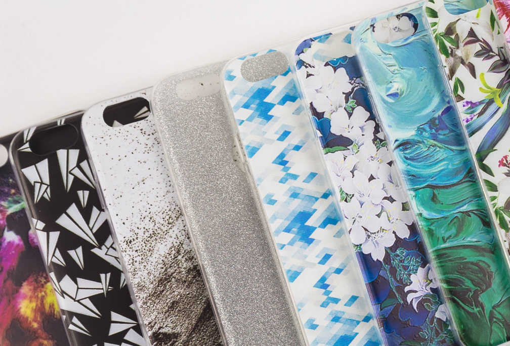 newest collection a9f3b 56493 Custom Cell Phone Cases