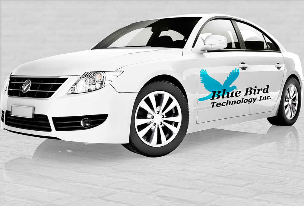 Make Custom Car Decals From Photos Truck RV Boat Decals - Decals for your car